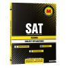 SAT READING (SUBJECT EXPLANATIONS and SAMPLE QUESTIONS)